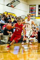 2016-12-23_BUCYRUS_COLCRAWFORD_JVBBBALL-14
