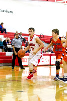 2016-12-02_BUCYRUS_GALION_JVBBALL-2