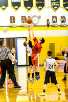 2015-02-15_BUCYRUS_COLCRAWFORD2_BBALL_5THGRADE-1