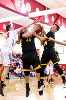 2017-02-04_COLCRAWFORD_BUCYRUS_JVBBBALL-10
