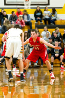 2016-12-23_BUCYRUS_COLCRAWFORD_JVBBBALL-5