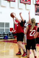 2017-03-05_BUCYRUS_UPPERSANDUSKY_4THGBBALL-16