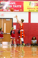 2016-12-02_BUCYRUS_GALION_JVBBALL-13