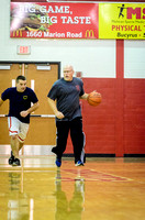 2014-12-17_BUCYRUS_POLICE_FIRE_CHARITY_GAME-13
