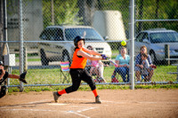 2015-05-06_WBCO_SPRENG_SOFTBALL-16