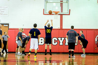 2014-12-17_BUCYRUS_POLICE_FIRE_CHARITY_GAME-19