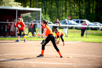 2015-05-06_WBCO_SPRENG_SOFTBALL-4