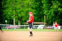 2015-05-23_HORD_LIONS_MINORS-14