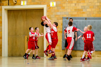 20140302_BUCYRUS_BUCKEYE_CENTRAL_4THGRADE-16