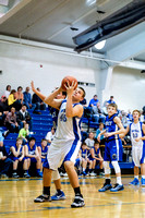 2015-01-15_WYNFORD_CAREY_BBALL_8THGRADE-6