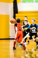 20141207_BUCYRUS_CRAWFORD3_5THGRADE-17