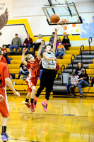 2015-02-15_BUCYRUS_COLCRAWFORD2_BBALL_5THGRADE-3