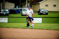 2015-05-23_HORD_LIONS_MINORS-6