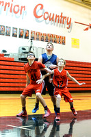2015-12-20_BUCYRUS2_CAREY2_6THBBBALL-13