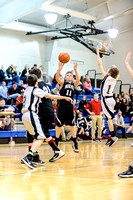 2015-02-05_COLONELCRAWFORD_MOHAWK_BBALL_7THGRADE-14