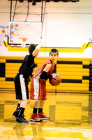 20141207_BUCYRUS_CRAWFORD3_5THGRADE-19