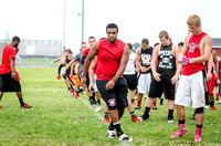 2014-07-14_BUCK52ICON_FOOTBALL_CAMP-7