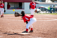2014-04-22_COLONEL_CRAWFORD_BUCYRUS_VSOFTBALL-13