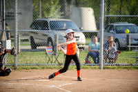 2015-05-06_WBCO_SPRENG_SOFTBALL-19