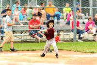 2015-06-04_HORD_MAKEEVER_BAKERBROS_ALLSTATE_TBALL-20