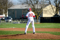 2018-04-19_COLCRAWFORD_BUCYRUS_VBBALL-7