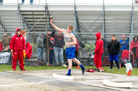 2017-04-01_ELKSINV_FIELD_EVENTS-13