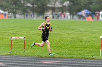 2016-04-22_CRAWFORD_COUNTY_MEET_VTRACK-20