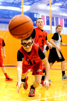 2016-01-17_BUCYRUS2_COLCRAWFORD2_6THBBBALL-4