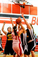 2016-01-14_COLCRAWFORD_BUCYRUS_7THGBBALL-6