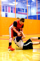 2016-01-17_BUCYRUS2_GALION2_6THBBBALL-12