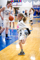 2017-02-10_UPPERSANDUSKY_WYNFORD_VGBBALL-10