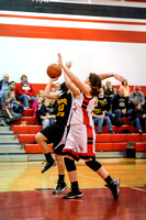 2016-01-14_COLCRAWFORD_BUCYRUS_8THGBBALL-36
