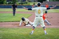 2016-06-28_SOUTHERN_OHIO_COPPERHEADS_GALION_GRADERS-17