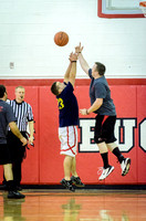 2014-12-17_BUCYRUS_POLICE_FIRE_CHARITY_GAME-17