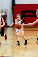 2017-03-05_BUCYRUS_UPPERSANDUSKY_4THGBBALL-11