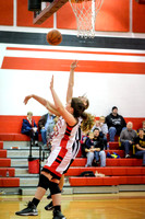 2016-01-14_COLCRAWFORD_BUCYRUS_8THGBBALL-37