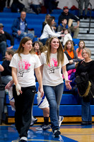 2017-02-10_UPPERSANDUSKY_WYNFORD_VGBBALL-9