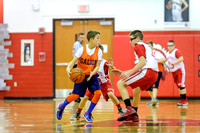 2015-12-13_GALION2_BUCYRUS2_6THBBBALL-17