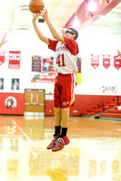2015-12-13_GALION2_BUCYRUS2_6THBBBALL-9