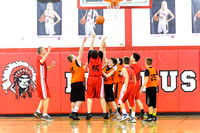 2016-01-10_BUCYRUS1_GALION1_6THBBBALL-18