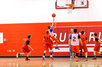 2016-02-07_BUCYRUS_GALION_5THBBBALL-14