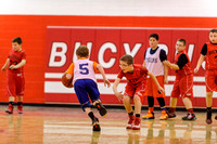2016-02-07_BUCYRUS_GALION_5THBBBALL-3