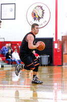 2017-02-07_UPPERSANDUSKY_BUCYRUS_JVBBBALL-15