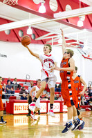 2016-12-02_BUCYRUS_GALION_JVBBALL-5