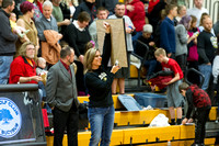 2016-12-23_BUCYRUS_COLCRAWFORD_VBBBALL-1