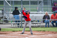 2017-05-02_BUCYRUS_LL_MINORS_GAMES-8
