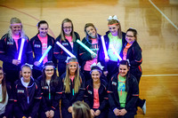 2015-12-02_BUCYRUS_HS_GLOW_RALLY-2