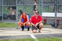 2017-04-25_COLCRAWFORD_RIDGEDALE_BUCYRUS_VTRACK-9