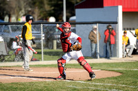 2018-04-19_COLCRAWFORD_BUCYRUS_VBBALL-6