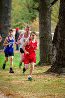 2016-10-22_CROSS_COUNTY_DISTRICTS-19